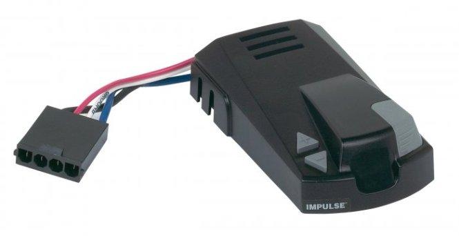brake force brake controller wiring diagram wiring diagram brake force controller wiring diagram and hernes