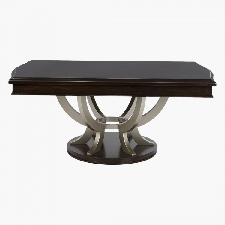 Coffee Table Home Centre