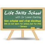 The Life Skills School