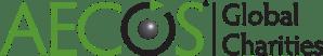 AECOS Logo