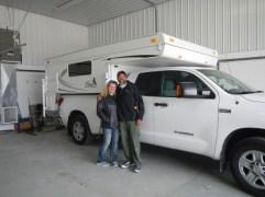 palomino-1500-truck-camper-018