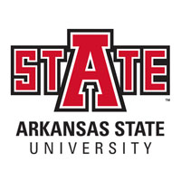 A-State