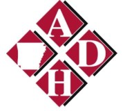 AR-Dept-of-Health