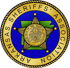 Arkansas Sheriff's Association