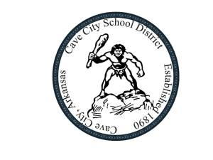 Cave City School District