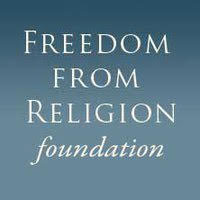 FreedomFromReligion