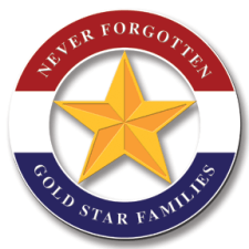 Gold Star Remembrance Day