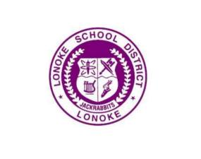 Lonoke School District