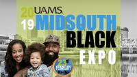 Midsouth Black Expo