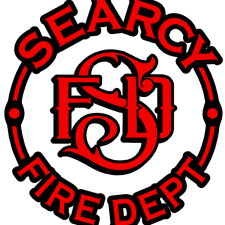 Searcy Fire Department