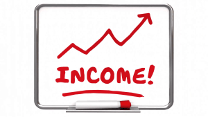 income-rising-chart-arrow-going-up-red-word-3d-animation_hmfealou__F0008