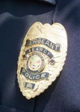 searcy-police