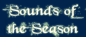 soundsoftheseason2