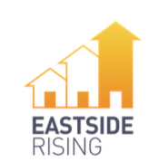 Eastside Rising Logo (1).png