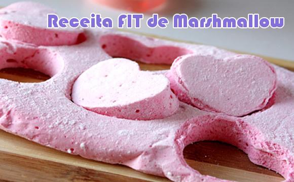 Marshmallow FIT
