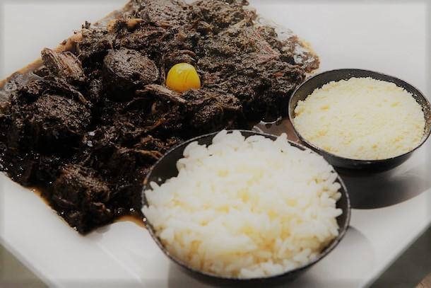 Maniçoba, o prato tradicional do Norte