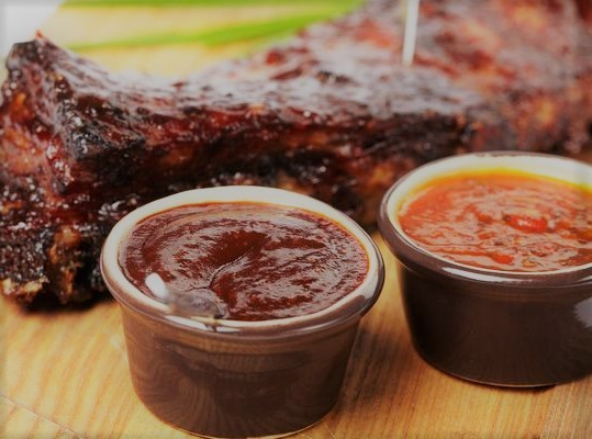 Molho Barbecue para Churrasco