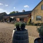 Distillery_Cotswolds