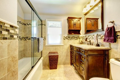 Choosing The Right Tile For Your Remodel