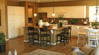 OpenKitchen resized 600