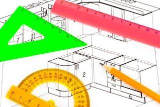 Central Kitchen Design Consultation