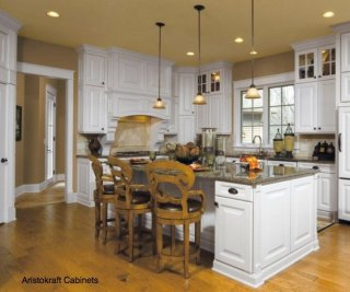 Central_Kitchen_Trends_2016.jpg