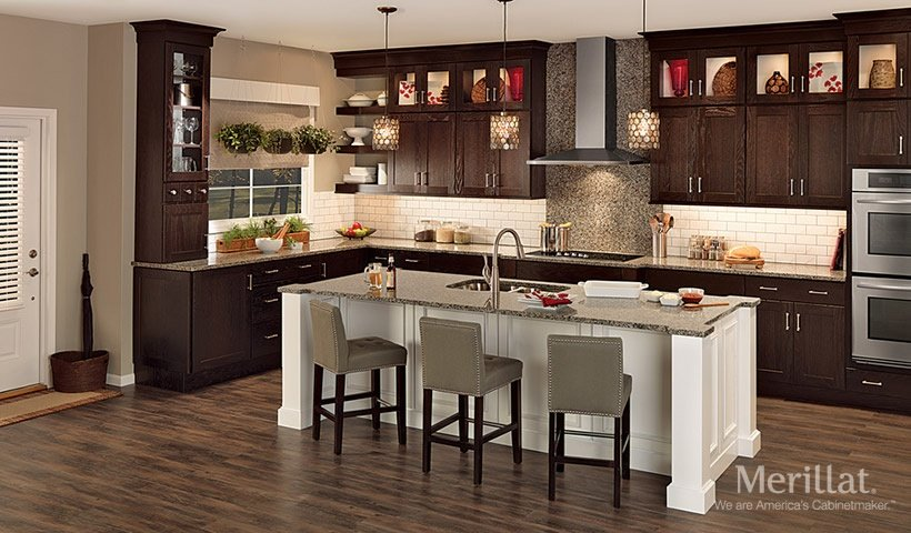 Solving Common Kitchen Design Dilemmas