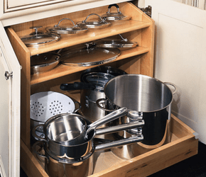 15 Most Popular Storage Ideas