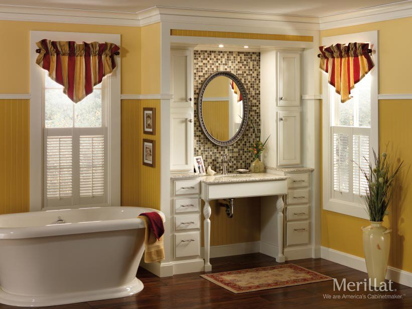 Guidelines for Your Orlando Area Bathroom Remodel
