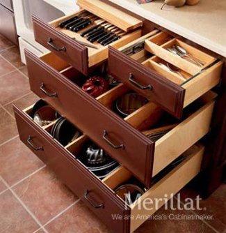 central drawers.jpg