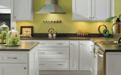 Getting Your Kitchen Remodel Right – Paying Attention to Details