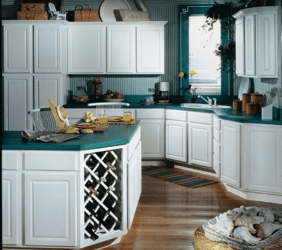 Kitchen Remodel Trends to Consider for 2017