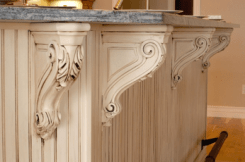 Decorative Corbels.png