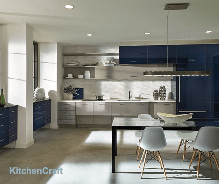 Predicted Kitchen Trends for 2018