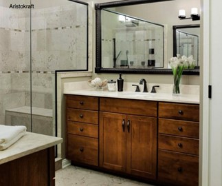 Avoid Making These Mistakes When Remodeling Your Bathroom
