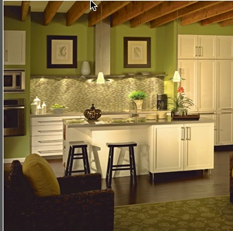 Kitchen Ceiling Design Ideas for Your Remodel