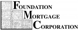 Foundation Mortgage