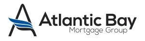 Atlantic Bay Logo