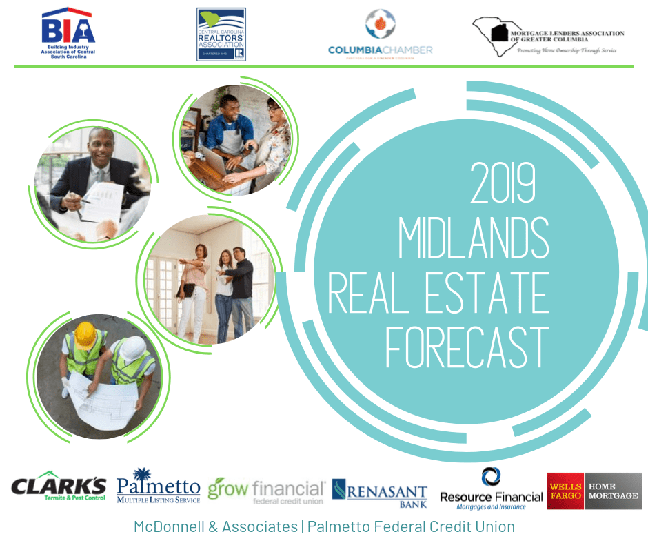 Copy of Copy of Midlands Real Estate Forecast SM (15)