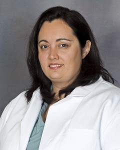 View details for Alicia Thomas, MD, FACS, FASCRS