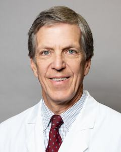 View details for Benjamin T. Hoxworth, MD, FACS