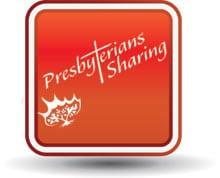 presbyterians-sharing