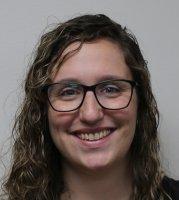 Emily Herbst