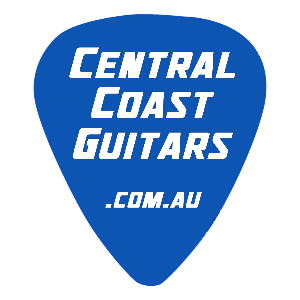 Central-Coast-Guitars-logo