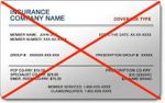 Central Coast Orthopedic Medical Group - Financial Policies: Insurance