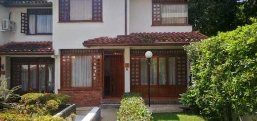 Venta hermosa casa en Villavicencio