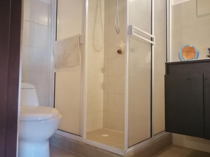 Venta hermosa casa en Villavicencio baño