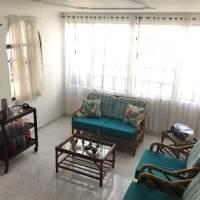 Venta casa en urbanización campestre en Girardot, de 2 niveles
