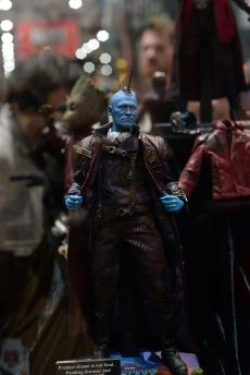 sdcc2017-sideshow-23