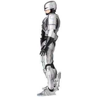 Mafex-RoboCop-2-600x600